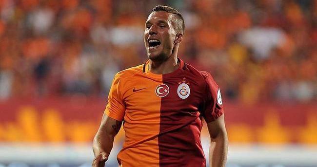 İşte Süper Lig'in en çok kazanan futbolcusu 7