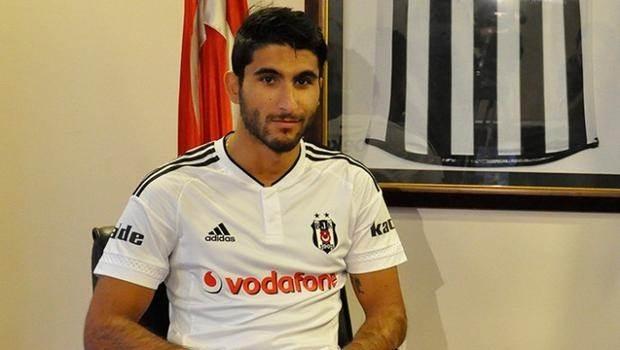 İşte Süper Lig'in en çok kazanan futbolcusu 70