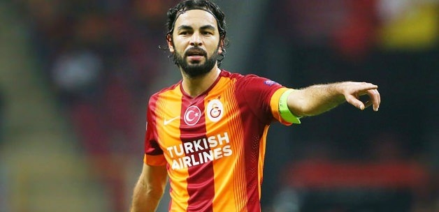 İşte Süper Lig'in en çok kazanan futbolcusu 9