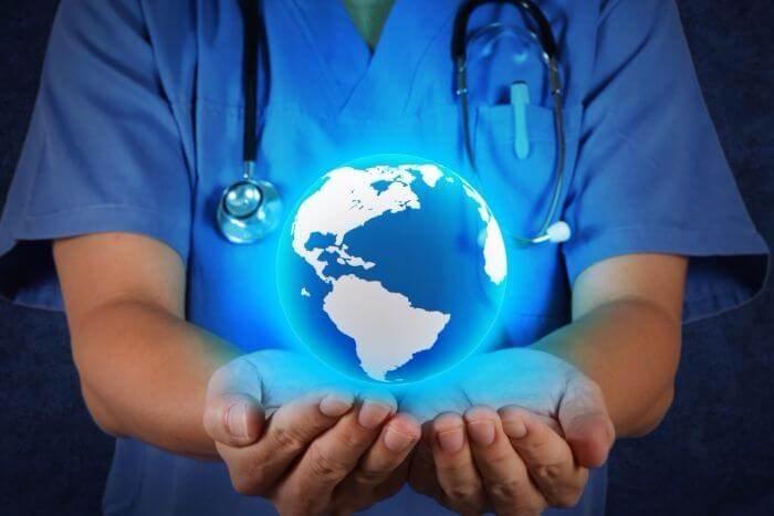 Peygamber Efendimizden sağlık tavsiyeleri 19