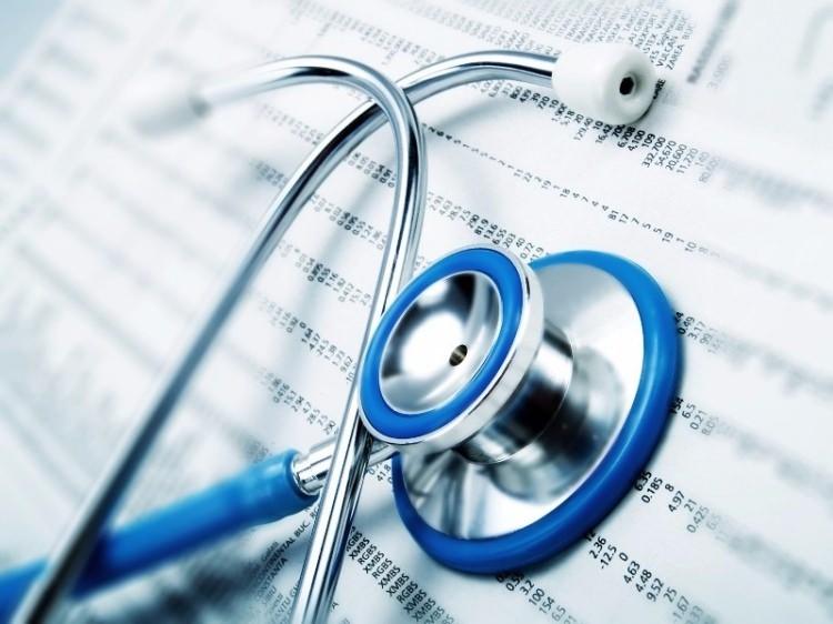 Peygamber Efendimizden sağlık tavsiyeleri 25