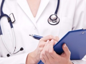 Peygamber Efendimizden sağlık tavsiyeleri