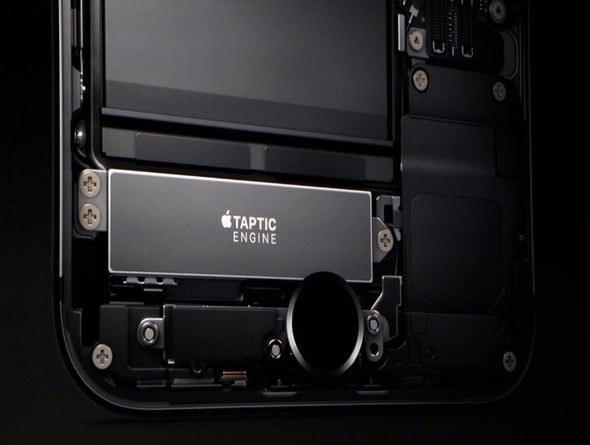 iOS 10 yayınlandı! 10