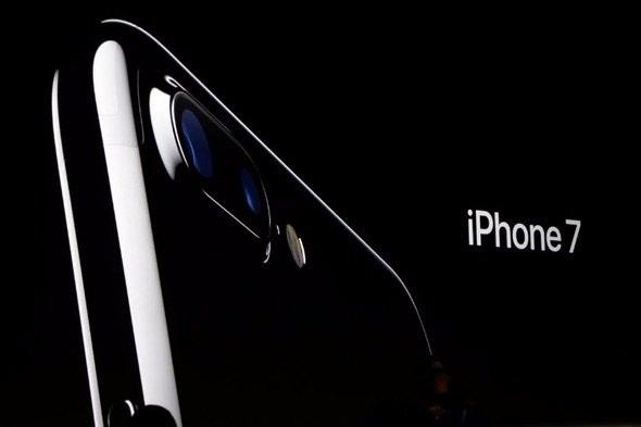 iOS 10 yayınlandı! 12
