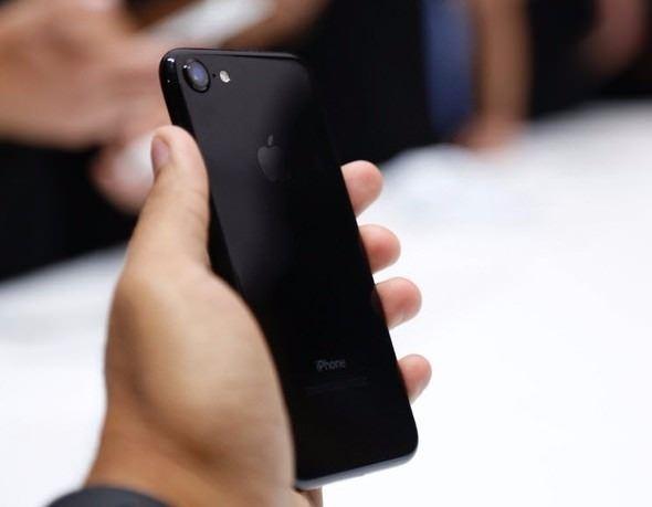 iOS 10 yayınlandı! 14