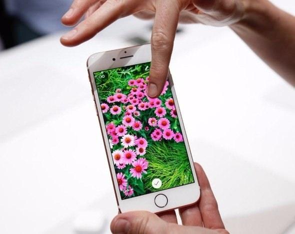 iOS 10 yayınlandı! 17