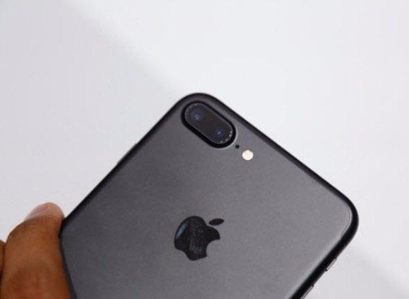 iOS 10 yayınlandı! 26