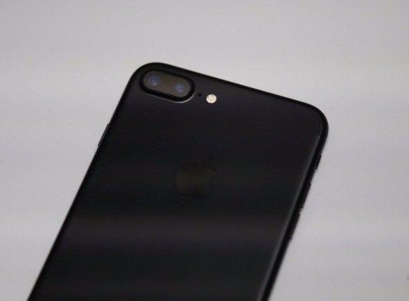 iOS 10 yayınlandı! 27