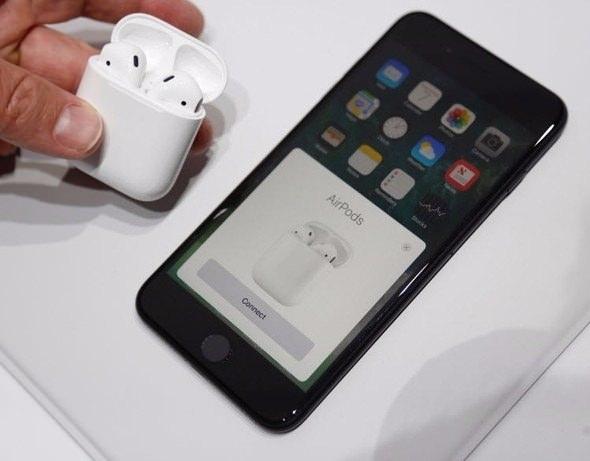 iOS 10 yayınlandı! 35