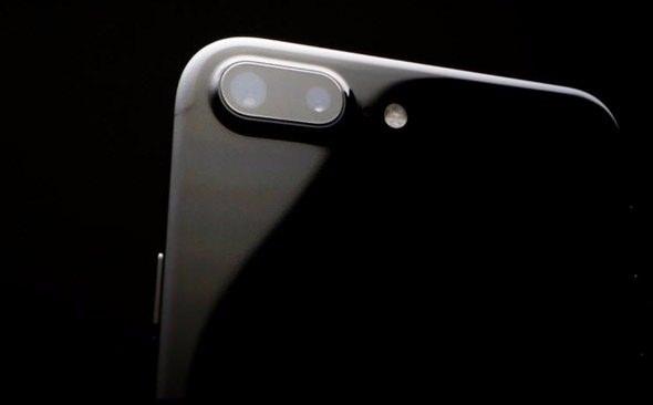 iOS 10 yayınlandı! 4