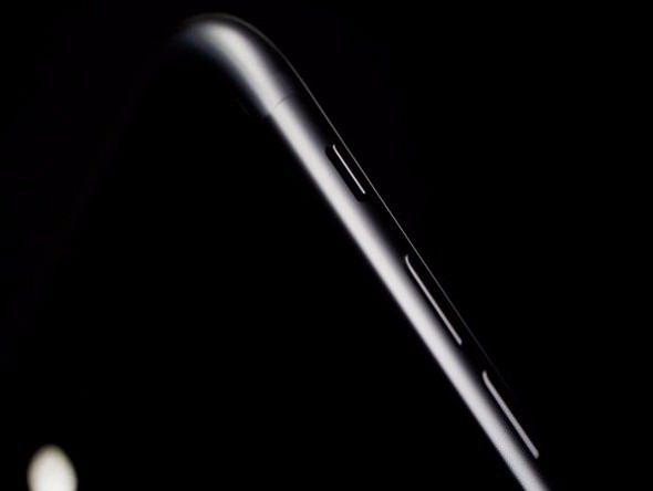 iOS 10 yayınlandı! 5