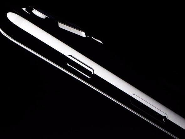 iOS 10 yayınlandı! 6