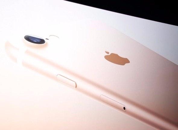 iOS 10 yayınlandı! 7