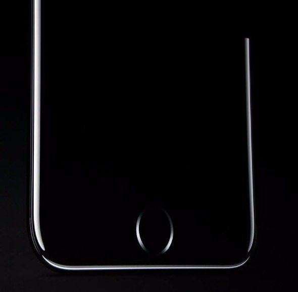 iOS 10 yayınlandı! 8