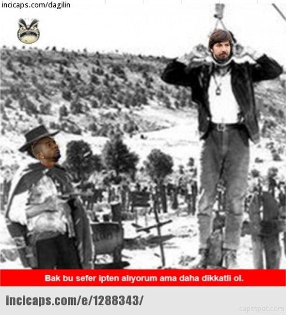 Benfica - Beşiktaş maçı capsleri 1