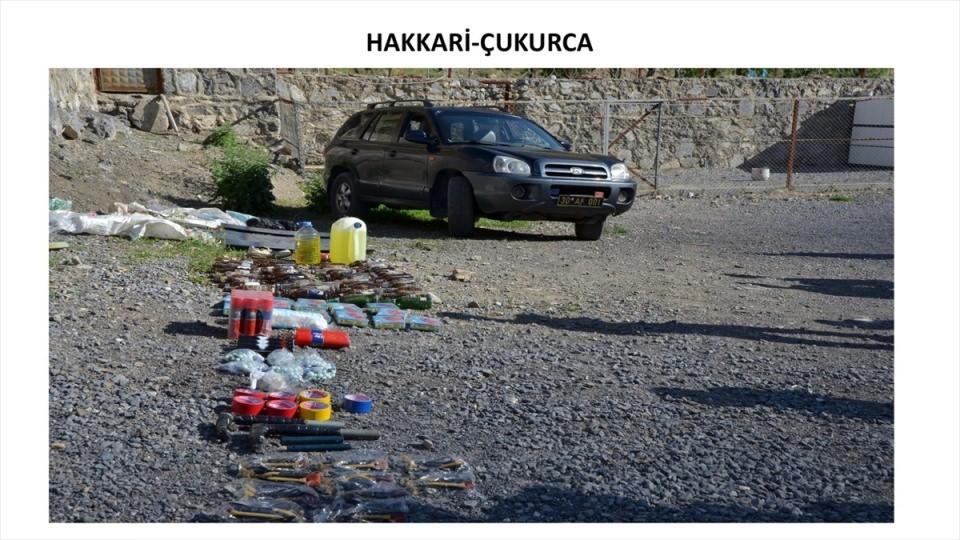 O belediyeler PKK'yı böyle destekledi! 13