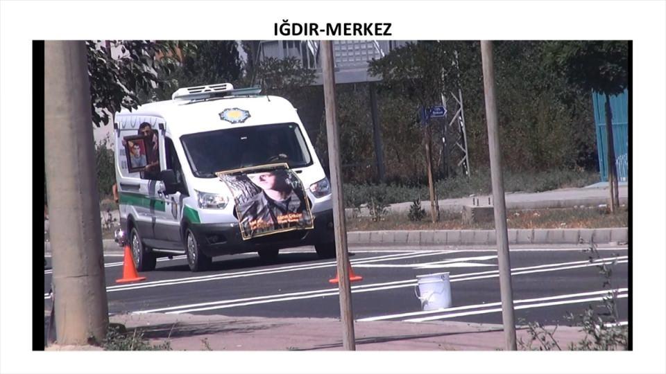 O belediyeler PKK'yı böyle destekledi! 19