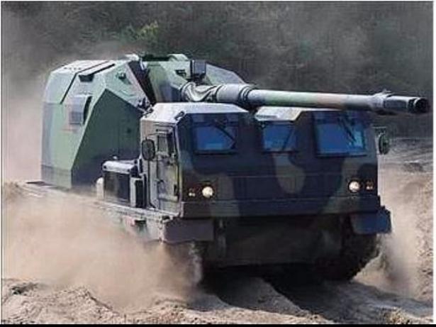 Silahlı 'Bayraktar' PKK'nın kâbusu oldu 32