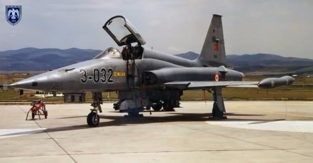 Silahlı 'Bayraktar' PKK'nın kâbusu oldu 61