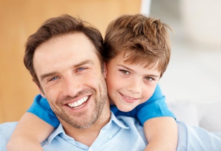 Babalar bu araştırmaya çok üzülecek! 11
