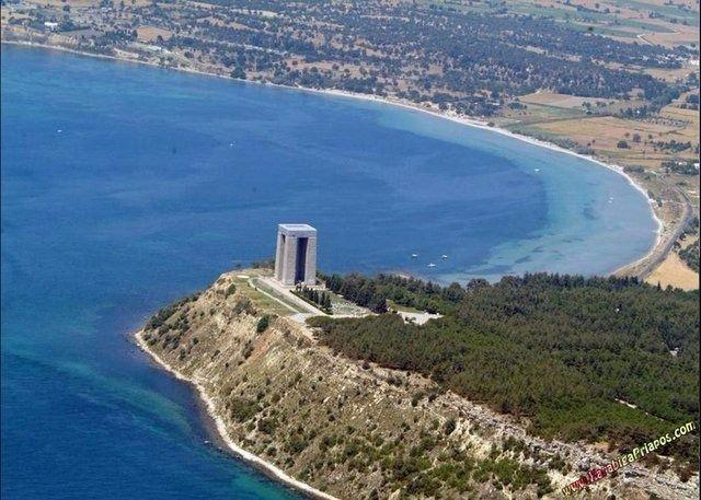 Türkiye'nin en kalabalık ilçeleri 31