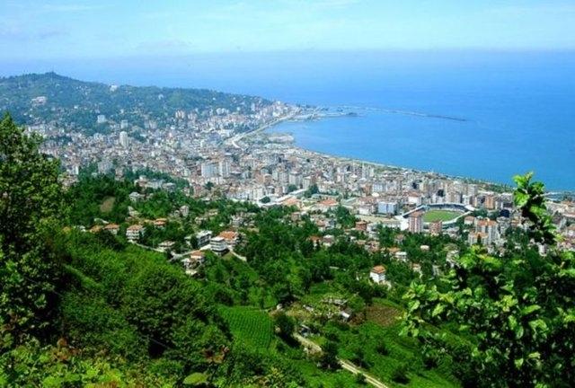 İşte Türkiye'nin en kalabalık mahalleleri 12