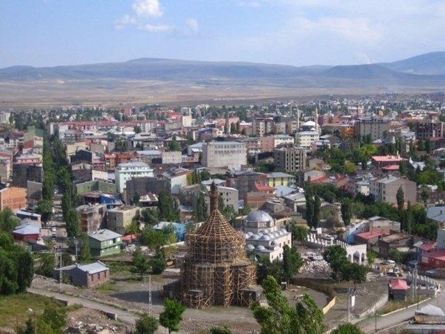 İşte Türkiye'nin en kalabalık mahalleleri 13
