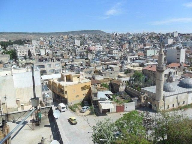 İşte Türkiye'nin en kalabalık mahalleleri 14