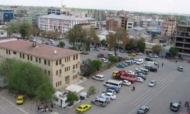 İşte Türkiye'nin en kalabalık mahalleleri 15