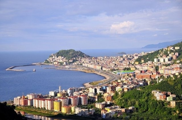 İşte Türkiye'nin en kalabalık mahalleleri 18