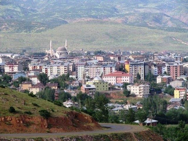 İşte Türkiye'nin en kalabalık mahalleleri 25