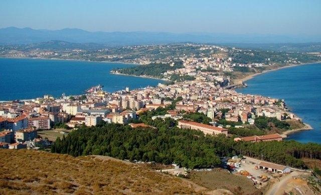 İşte Türkiye'nin en kalabalık mahalleleri 28