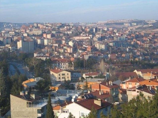 İşte Türkiye'nin en kalabalık mahalleleri 29