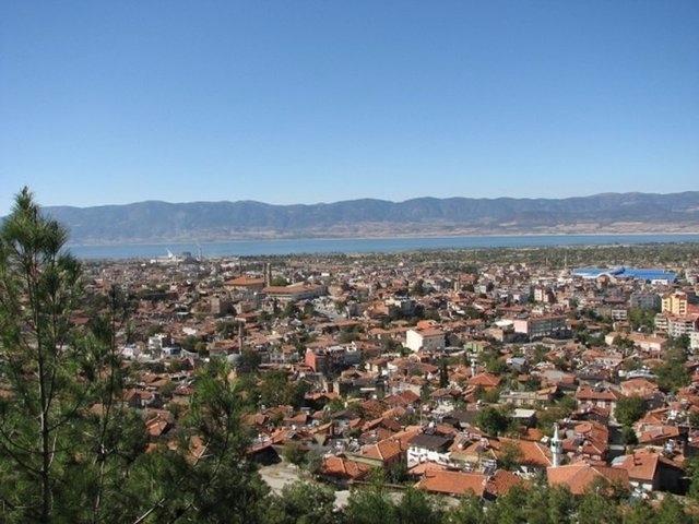 İşte Türkiye'nin en kalabalık mahalleleri 3
