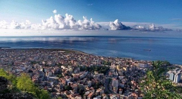 İşte Türkiye'nin en kalabalık mahalleleri 37