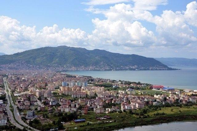İşte Türkiye'nin en kalabalık mahalleleri 39