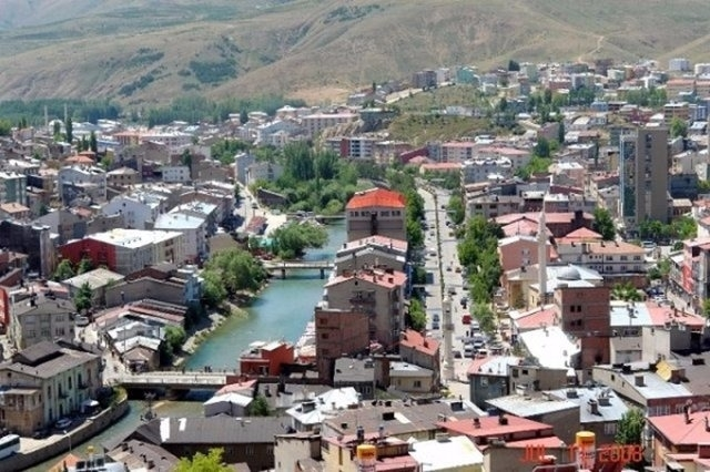 İşte Türkiye'nin en kalabalık mahalleleri 4