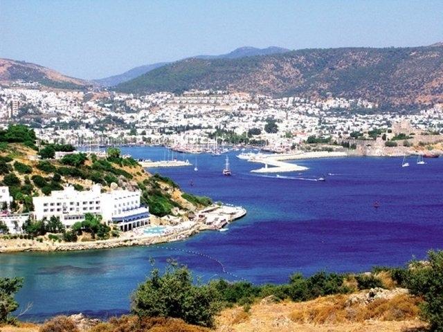 İşte Türkiye'nin en kalabalık mahalleleri 48