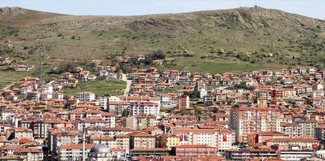 İşte Türkiye'nin en kalabalık mahalleleri 5