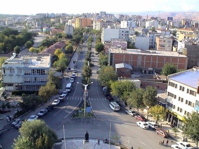 İşte Türkiye'nin en kalabalık mahalleleri 51