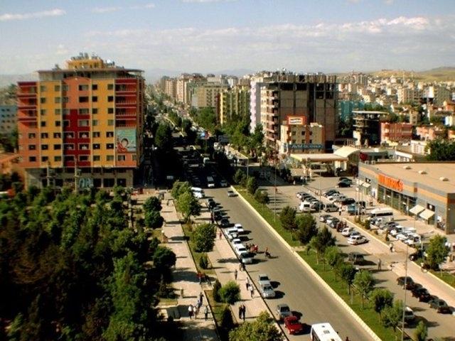 İşte Türkiye'nin en kalabalık mahalleleri 54