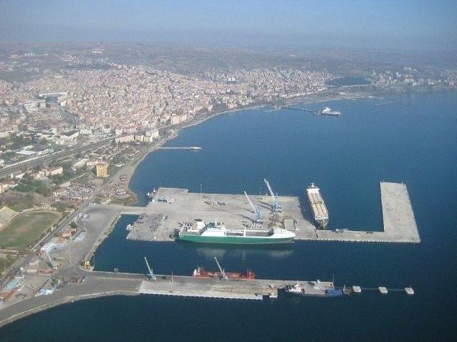 İşte Türkiye'nin en kalabalık mahalleleri 68