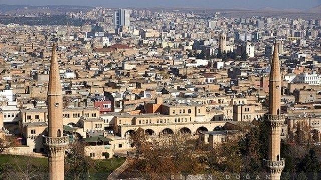 İşte Türkiye'nin en kalabalık mahalleleri 69