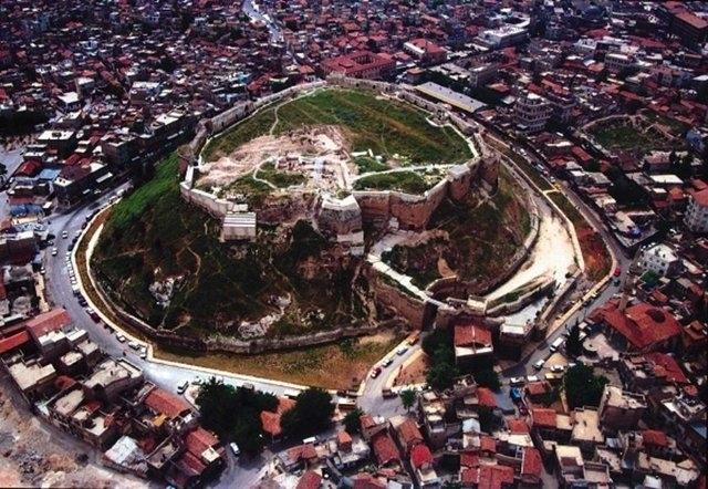 İşte Türkiye'nin en kalabalık mahalleleri 70