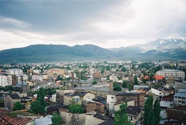 İşte Türkiye'nin en kalabalık mahalleleri 73
