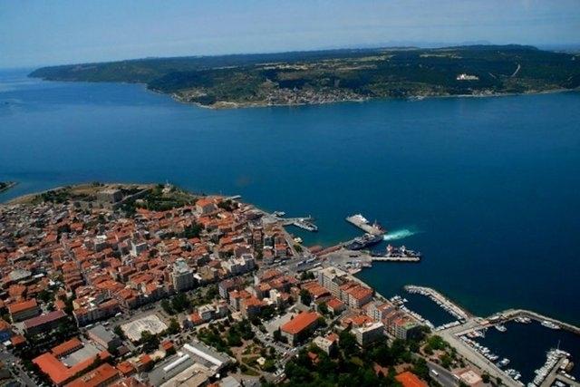 İşte Türkiye'nin en kalabalık mahalleleri 75