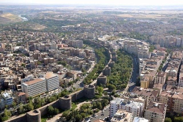 İşte Türkiye'nin en kalabalık mahalleleri 79