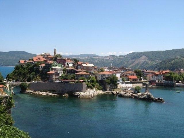 İşte Türkiye'nin en kalabalık mahalleleri 8