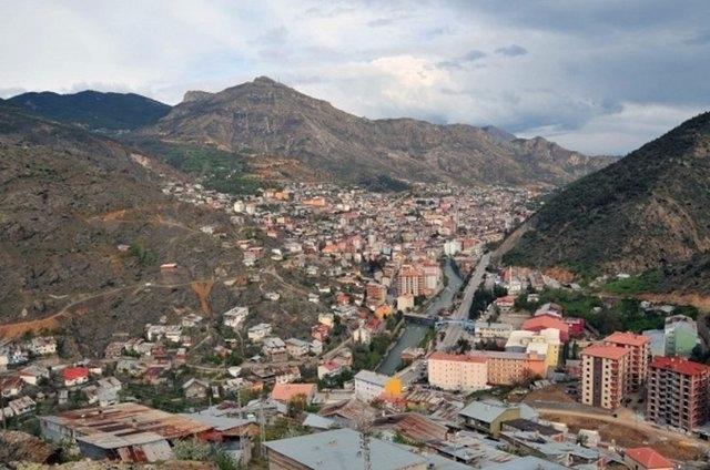 İşte Türkiye'nin en kalabalık mahalleleri 9