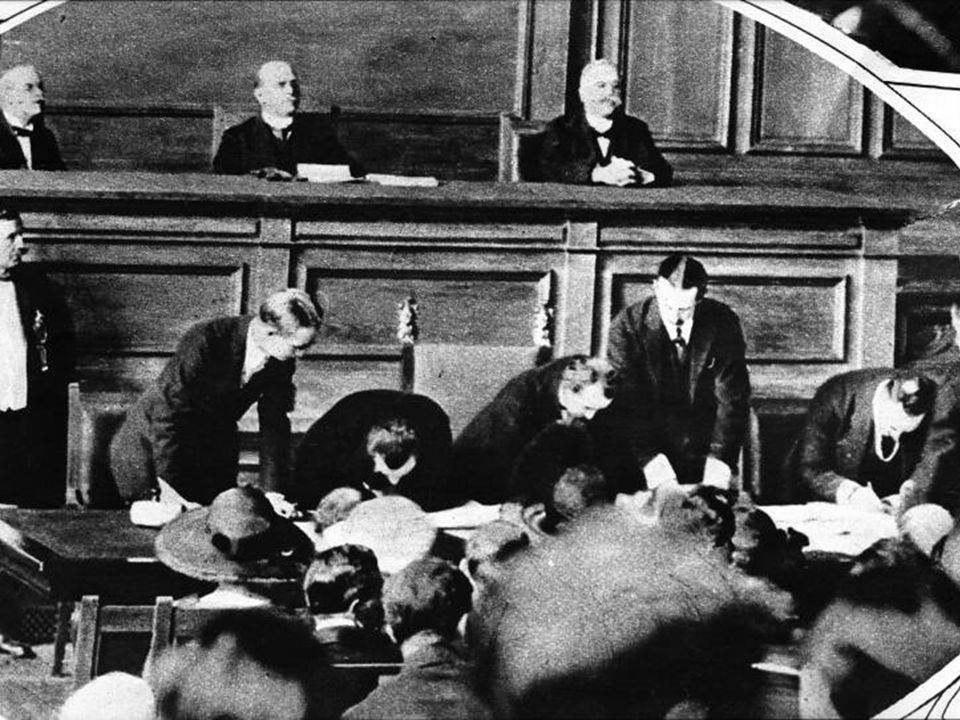 İşte Lozan antlaşmasında alınan kararlar ve maddeler... 12